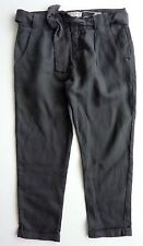 Zara Other Casual Trousers (2-16 Years) for Girls