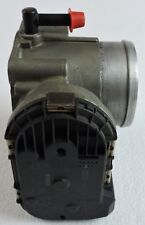 2001 VW Jetta 1.8 Throttle Body 06A 133 062 C 163799 miles on car