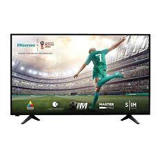 Hisense televisor 39h39a5600 Smart Fulhd a Q