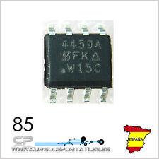 1 Unidad SI4459ADY-T1-GE3 SI4459ADY-T1 SI4459ADY SI4459AD SI4459A SI4459 4459A