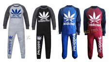Unbranded Polyester Tracksuits for Men with Breathable
