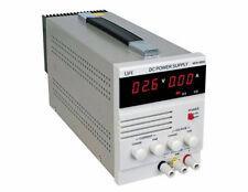 41.5DF0530 Bloc D'Alimentation Professionnel en Vente Libre 0-5A 0-30V