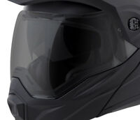 Replacement Face Shield for Scorpion EXO-AT950 Modular Adventure Touring Helmet