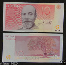 10 krooni 2006 цена 5 копеек 1831 года цена