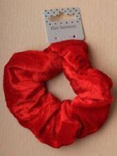 Damen-haarbänder aus Samt