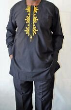 Men's occasion wear,African men's designs,African mens wear,African men's outfit