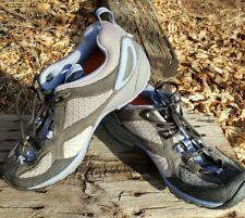 Merrell Avian Light Ventilator Women's Dark Shadow Multisport Hiking Shoes 7.5