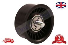 Vauxhall Opel ASTRA F ASTRA G Timing Belt Tensioner Pulley