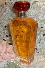 ~ Il Bacio ~ Borghese ~ 3.4 oz / 100 ml Perfume Spray ~ EDP Eau de Parfum