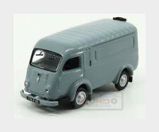 Renault 1000Kg Van 1953 Grey NOREV 1:87 NV518561