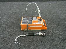3000-11 Pointer Emergency Locator Transmitter ELT w/ Switch