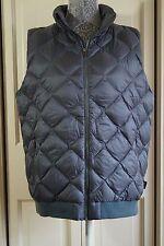NEW Patagonia Women's PROW BOMBER VEST 28115 XL Nouveau Green $149