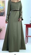 Plus L  Size Top Women Maxi Evening Prom Wedding Cocktail Dress  Casual Clothes