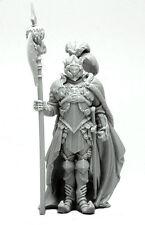 KINGSMEN - KINGDOM DEATH MONSTER miniature rpg jdr kings men plastic plastique