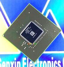 1PCS Refurbish NVIDIA MCP89MZ-A3 BGA Chipset With Balls Good Quality