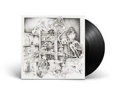 Locks - Skeletal Blues - - vinyl LP *NEW/SEALED*