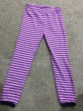 carters pajamas 4 T New Purple