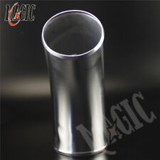 "45 Degree 127mm 5"" inch Aluminum Intercooler Intake Pipe Piping Tube hose"