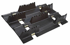 Camoplast - 9876M - Challenger Mountain Tracks, 15in. x 151in.`