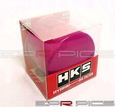 HKS Magnetic Hybrid Sport Oil Filter Toyota MR2 Altezza AE86 AE111 Celica Yaris