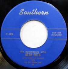 Vinilos de música R&B, soul los