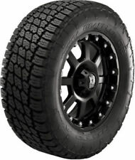 4 NEW Nitto Terra Grappler G2 A/T Tires 285/45/22 P285/45/22 2854522