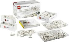 New LEGO Architecture Studio 21050 [RETIRED SET]