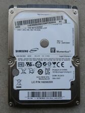"Samsung ST750LM022 750GB 2.5"" SATA Hard Disk Drive Laptop Portable"