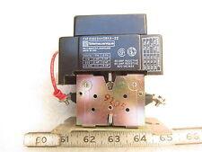 Telemecanique 2160B440BKA-22 4P 240V Coil, New