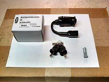 New Ignition Switch Polaris OEM 0453487 2007-2013 Sportsman 90 Outlaw 90