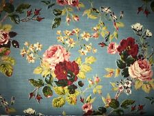 Quilt Gate Mary Rose Collection MR2080-13 QUILT Fabric - 1 Yds