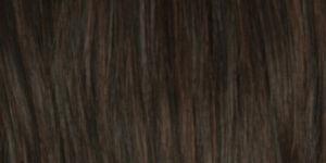 Mila Petite Medium Lace Front Monofilament Jon Renau Wavy Blonde Red Wigs
