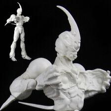 Unpainted 1/6 11'' Resin Figure Model Booster Armor Guyver Garage Kits Model Kit