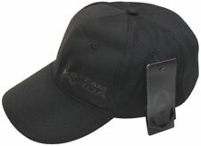 Korda Team Korda TK Baseball Cap black