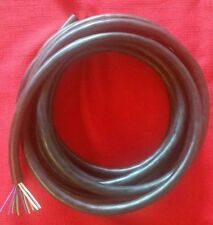 LOWRIDER HYDRAULICS 9 Wire Switch Cord 20ft.