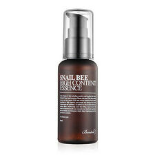 [BENTON]  Snail Bee High Content Essence 60ml / korea cosmetics