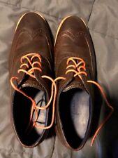 Cole Haan Men's Shoes/9.5/ NEW