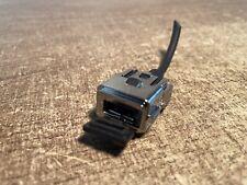 FORD FOCUS MK2 2011 USB SOCKET PORT AM5T19A164BB      #6A