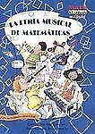 La Feria Musical de Matematicas (Math Fair Blues) (Math Matters En Espanol Serie