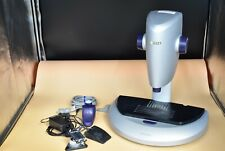 Sirona Ineos Blue Dental Lab Equipment For Laboratory Procedures