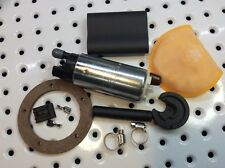 GEN WALBRO GSS342 FUEL PUMP KIT 255LPH HSV VN VP VR VS V6 V8 COMMODORE TURBO .