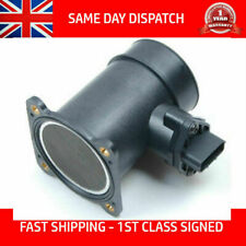 Mass Air Flow Meter Sensor FITS Nissan Almera Primera X-Trail MAF 226805M300