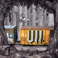 "Blitzen Trapper : VII VINYL 12"" Album (2013) ***NEW*** FREE Shipping, Save £s"