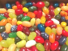 Jelly Belly Fruit Bowl Jelly Beans Five Pound Bulk 1750ct Wedding Candy