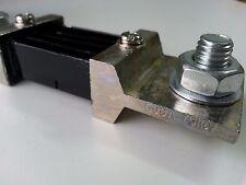 1 PC 500A 75mV AMP Current Shunt Resistor for AMP Meter FL-2 / 0.5