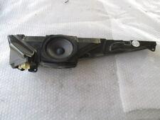BMW SERIE 5 E39 525 TDS TD105KW 142CV 5P 5M 256T1 (1997) RICAMBIO CASSA ALTOPARL