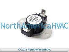 Oem Intertherm Nordyne Miller Furance Limit Switch L150-40F 626338 313236