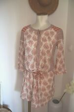 PROMOD robe taille 36