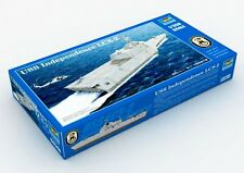 Trumpeter 04548 1/350 USS Independence (LCS-2)
