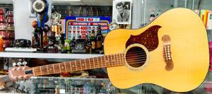 Gibson CL-20 Standard Plus w/hard case